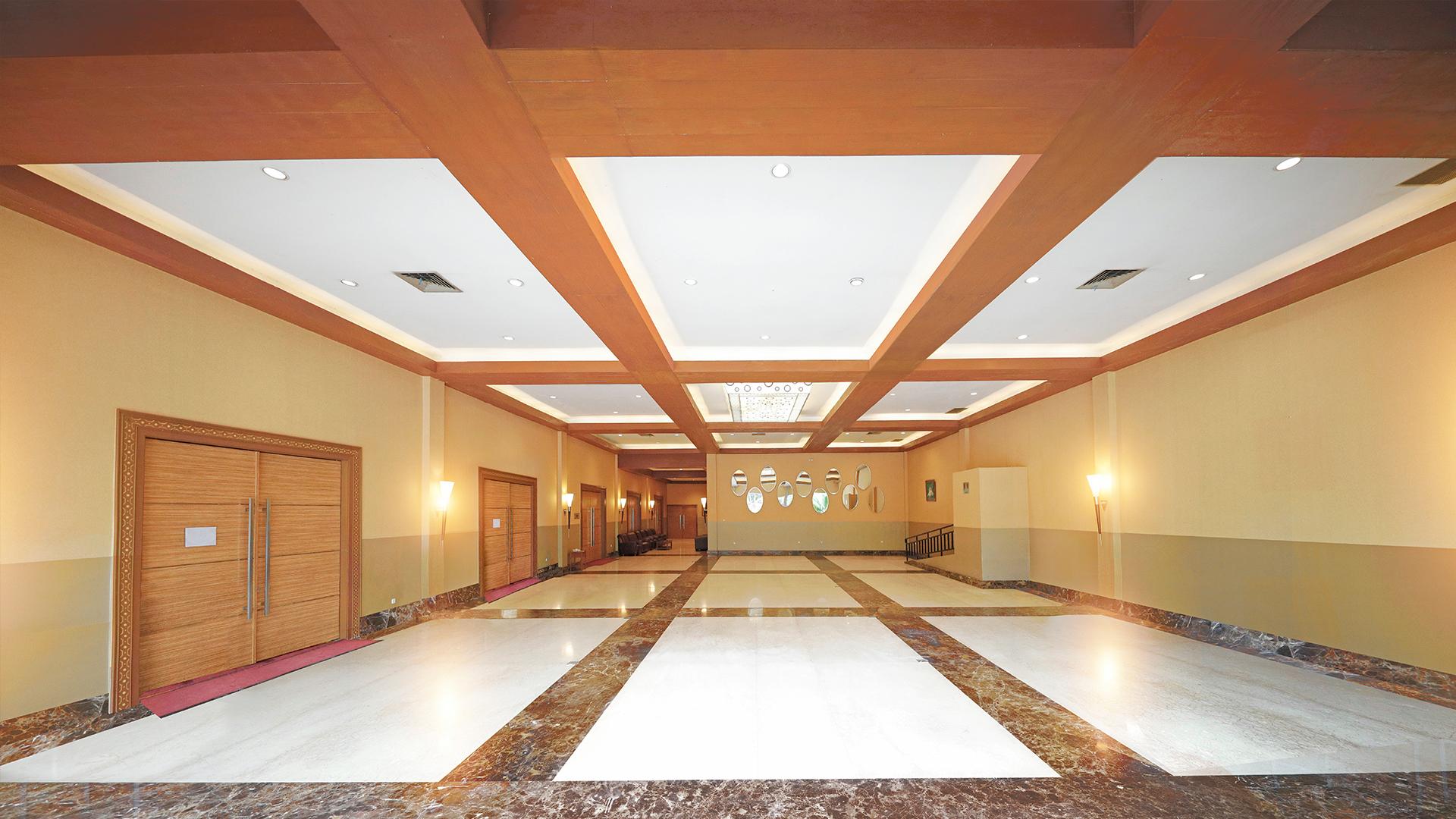 Tiger Ballroom (4)