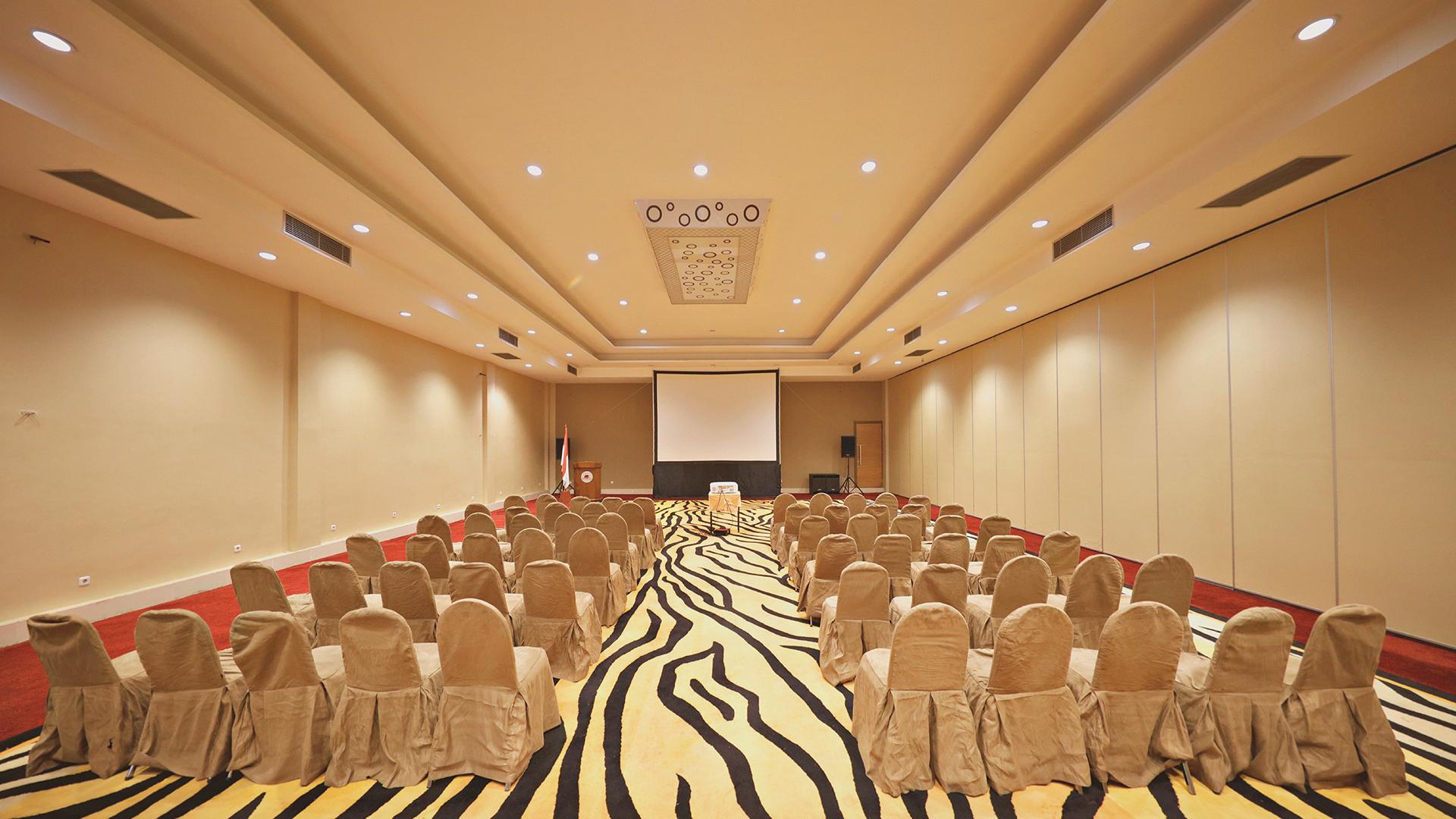 Tiger Ballroom (6)