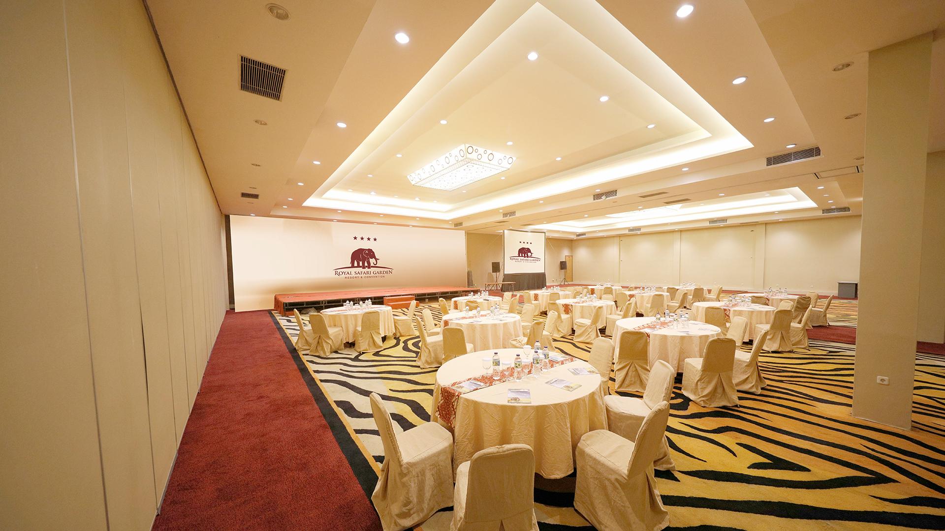 Tiger Ballroom (7)