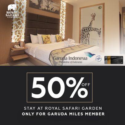 garuda membercard size large 407x407 - Jenis Font Boarding Pass Lion Air